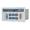 ('er) DMT Presenter control compact