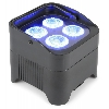 BBP94 Battery Uplighter 4x10W TGBWA-UV