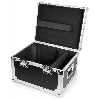 Flightcase voor Phantom 6000 laser