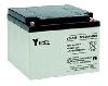 Batterij voor Accu Planospot 7TC