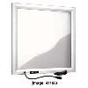 (er) Led Plexi panel 60cm x 180cm (excl voeding)