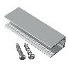 (er) NeonFlex Ultrathin clip & screw
