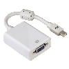 Adapter Mini Displayport - Vga