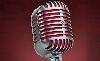 (er) Design microfoon (dyn - cardio) - 75th Anniversary Edition