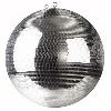 Spiegelbol 50cm prof. versie (5mm mirrors)