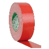Original tape 50mm rood, 50m
