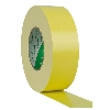 Original tape 50mm geel, 50m