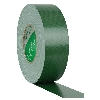 Original tape 50mm groen, 50m