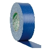 Original tape 50mm blauw, 50m