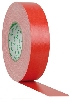Original tape 38mm rood, 50m