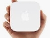 Airport Express 802.11n Wi-Fi