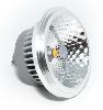 AR111 CREE LED 230V 15W 3000°K 40°