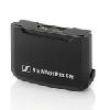 Oplaadbare batterij voor beltpack EW D1