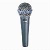 Dyn. Neod. Microfoon