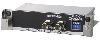 (er) HD-SDI inputkaart voor VPL-FX500L & FH500L