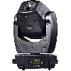 (er) Moving spot 60W Led, rotating gobo's, prisma,...