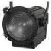 (er) Led Theater Fresnel 15-45°, el. zoom, 3200K