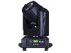 Compacte, krachtige Beam met Sirius HRI-100 ontladingslamp