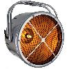 Retro lamp + RGB + DMX (LAMPHPL575)