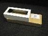 ESP-88 Zone controller opbouwdoos wit