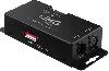 DMX interface en led controller