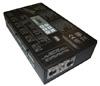 Chroma zone 6-100W controller max 100W