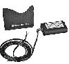 DC Adapterl voor EK100 G2/G3 camera-ontvanger