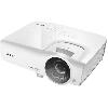 (er) Dlp projector 15000:1 3500 Ansilumen WUGA 16:9 1.37-1.64:1