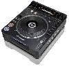 (er) Dvd-speler voor DJ (demo)
