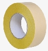 Expo tape dubbelzijdig 50mm (50m)  (7963 5050 9001)
