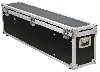 Flightcase vr Synq DMC2000+CDX2