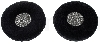 578880 - OP Velour HD25 - Ear Cushions for Sennheiser headphones (1 pair)