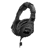 508288 - Closed-back, professional monitoring headphone