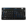 36CH DMX Controller Specifically designed for the HEX Series of American DJ