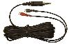 523878 - Kabel 3m voor HD25 SP