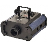 Led lichteffect 100W - DMX
