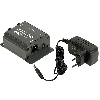 DMX Splitter Mini