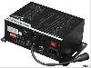 Mini Ledmanager MKIII Powersupply 100W 24V, DMX