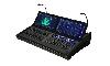 ChamSys MagicQ MQ500 Console - 64 universes