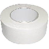 Original tape 50mm wit, 50m