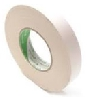 Original tape 25mm wit, 50m