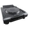 Cdj-900 protectie kap