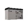 Batterij voor PPA-101