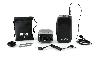 RODELink Filmmaker Kit (Lavalier) draadloze microfoon