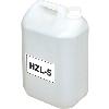 5l Hazer vloeistof voor HZ-500
