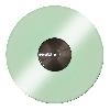 (er) Vinyl voor Serato Scratch Live GID 12