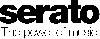 (er) Vinyl voor Serato Scratch Live GLAS 10