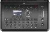 T8S ToneMatch: compacte 8-kanaals interface