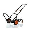 (er) Gruv Gear V-Cart Solo