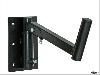 Wall bracket 30cm (40KG)